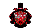 Team Baron